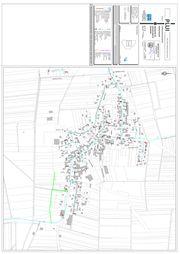 thumbnail of Plan AEP Morscwiller