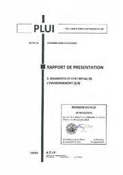 thumbnail of Rapport de Presentation P2