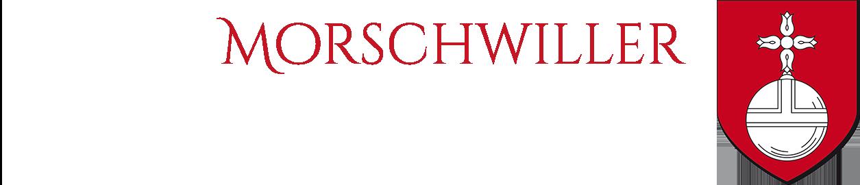 MORSCHWILLER Logo